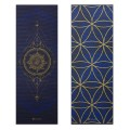 GAIAM MATA DO JOGI DWUSTRONNA SUN AND MOON 6 MM 63419-8588957