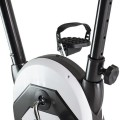M2036 ROWER MAGNETYCZNY ONE FITNESS-24572