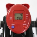 GYM WALKER ONE FITNESS-26073