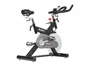 Rower Spinningowy SCUD RAPIX