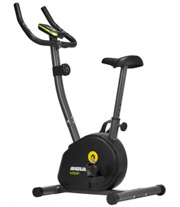Rower Treningowy Magnetyczny SCUD LOOP Outlet