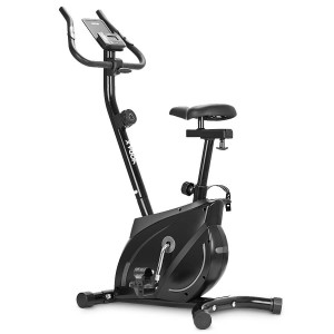 Rower Magnetyczny SCUD NODAX 8 kg Outlet