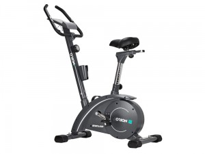 Rower Magnetyczny SCUD ORION Szary Outlet
