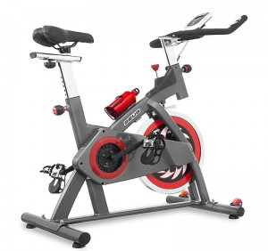 Rower Spinningowy SCUD 702 Koło 15 kg Outlet