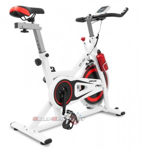 Rower Spinningowy SCUD 703 Outlet