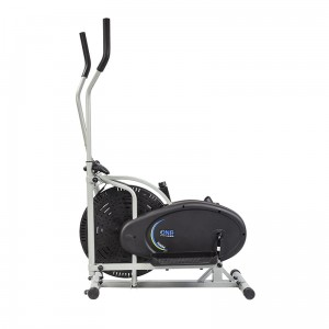 ORBITREK MECHANICZNY H7444 ONE FITNESS