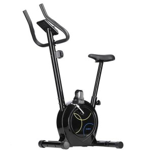 RM8740 BLACK ROWER MAGNETYCZNY ONE FITNESS
